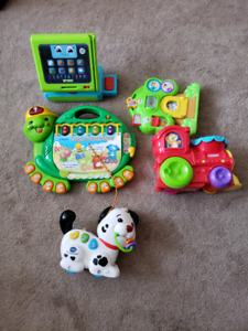 Baby toys lot over 25 items *all $50*