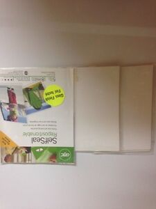 Various office supplies/back to school! Peterborough Peterborough Area image 8