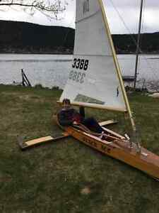 ICEBOAT--GREAT DEAL Prince George British Columbia image 4