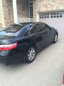 Toyota Camry -2007 Cambridge Kitchener Area image 2