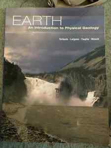 Physics, Math, Geology, Chemistry and Office 2016