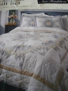 Single Bed Quilt for Sale