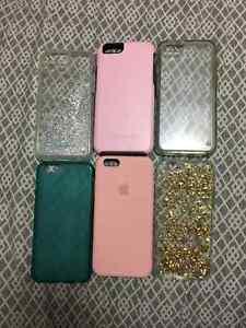 iPhone 6s - 16GB - Rose Gold - Like New Windsor Region Ontario image 3