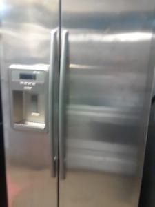 gros frigo