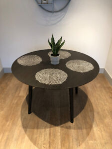 Kitchen Table *Brand New*