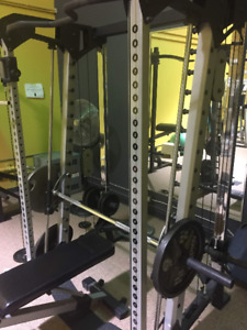 Nautilus Buy Or Sell Exercise Equipment In Ontario
