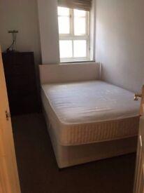 cute room near LONDON BRIDGE 07706814372
