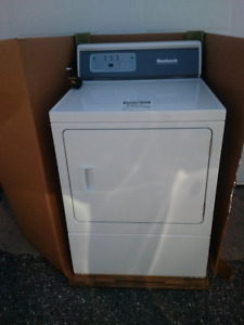 commercial  HOMESTYLE  DRYER