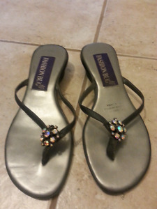 MISC ladies size 7 shoes 7prs to choose from