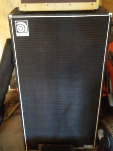 Svt classic serviced re tubed 8 10 cab