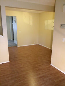 Newly Renovated 3 Bedroom Townhouse in Sherwood Park