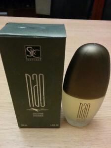 Nao Perfume/Parfum 100 ml FULL
