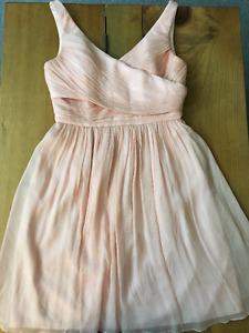 FOR SALE - Bridesmaid dress