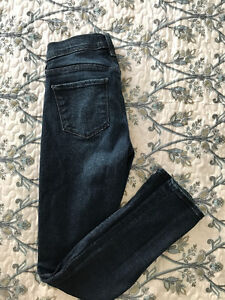 BRAND NAME JEANS! (Lucky Brand, Joe Jeans, American Eagle)