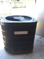 2.5 Ton Air Conditioner for sale