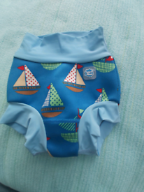 Happy Nappy / Splash About Swim Nappy