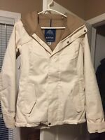 Ladies Burton Winter Jacket
