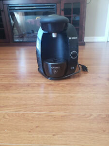 Bosch Tassimo *****LIKE NEW****