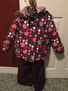 Excellent condition girls clothes
