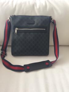 Brand new GUCCI messenger bag 59c109c46171b