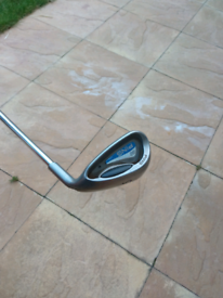 Ping G2 sand wedge