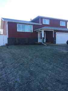 House for Sale in Kindersley