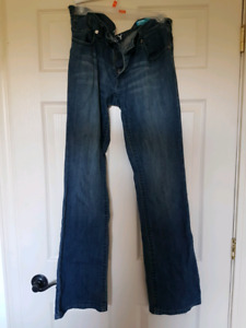 Roxy Baby Bell Fit Jeans