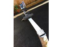 Rowing machine Reebok *(SOLD)*