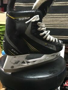 CCM Tacks 5052 $80