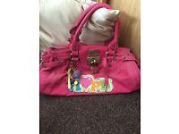 Paul's Boutique Bag second hand