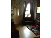I have a 2 bed 2 Livingroom house bcc in Sparkhill