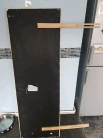 5ft Headboard