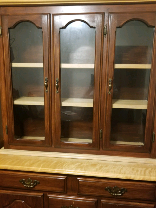 ideas painted with an piece to do what china closet cabinet distressed furniture and chinese after hutch before admirable old