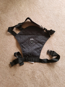 Baby carrier Playtex hip hammock