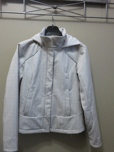 Woman's Spring/Summer Jacket