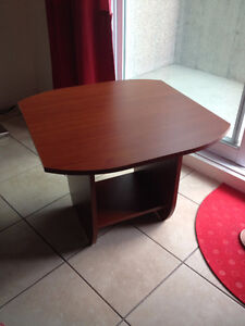 Table basse – 30$