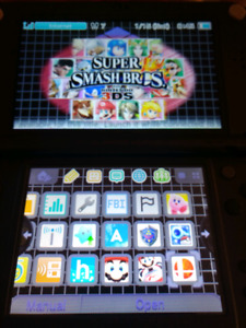 Modded 3ds | Kijiji in Ontario  - Buy, Sell & Save with