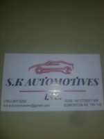 Great service low rates $75