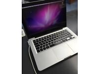 "Apple MacBook Pro 13"" (2009) 