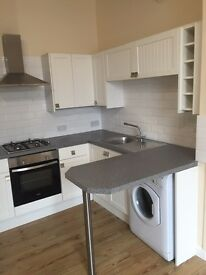 2 Bedroom flat to rent Inverurie