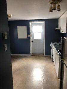 2 Bedroom Basement Apartment for Rent (H&L INC) - Mount Pearl