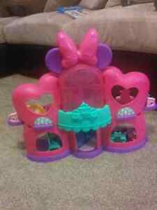 Minnie Mouse shop London Ontario image 2