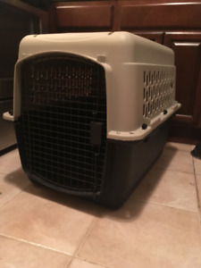 Travel Kennel for Sale