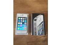 iPhone 4 - boxed