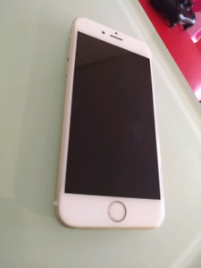 iPhone 6 64gb 180
