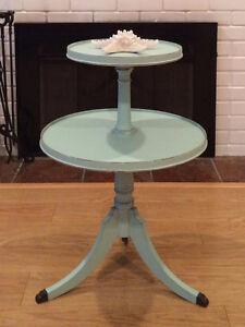Accent Table London Ontario image 1