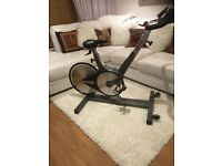 Keiser M3 3rd Generation Spinning bike