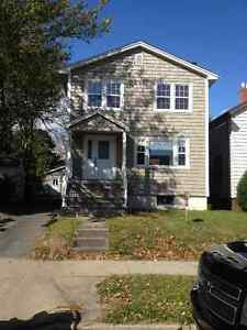 Location Location, 3 Bedroom Halifax West End Home