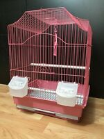 *Brand New* Small Bird Cages