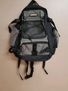 """""""Jaguar Collection"""" backpack"""